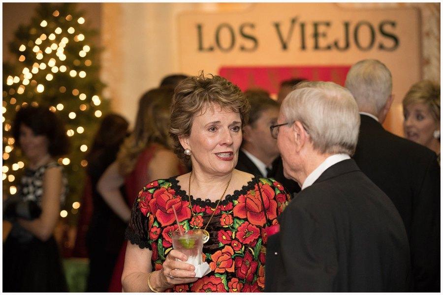 Los-Viejos-2018-268