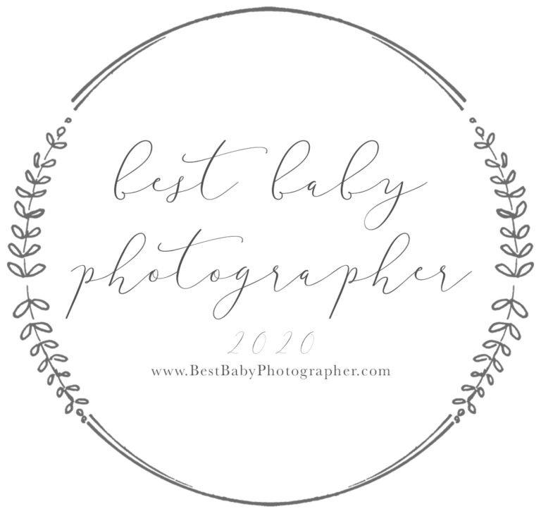Best Newborn Baby Photographer in El Paso Texas