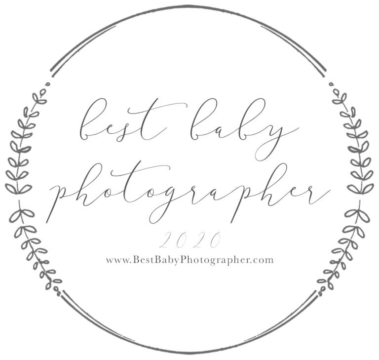 Best Newborn Baby Photographer in El Paso Texas