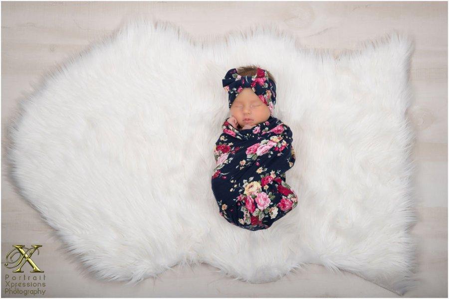 Baby_Photography_EP_17