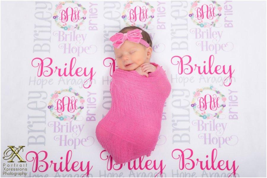 Baby_Photography_EP_23