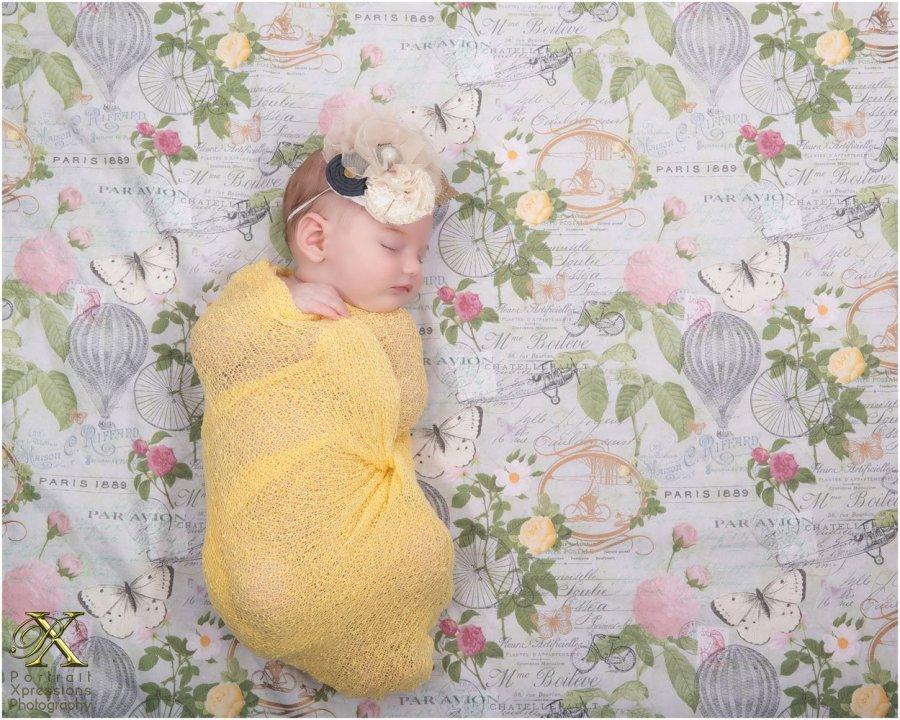 Baby_Photography_EP_29