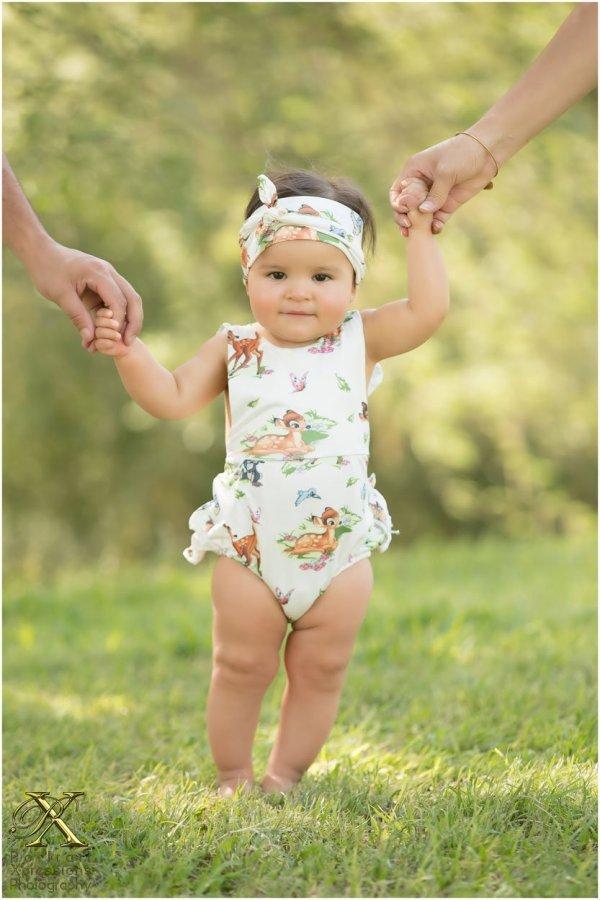Baby_Photography_EP_37