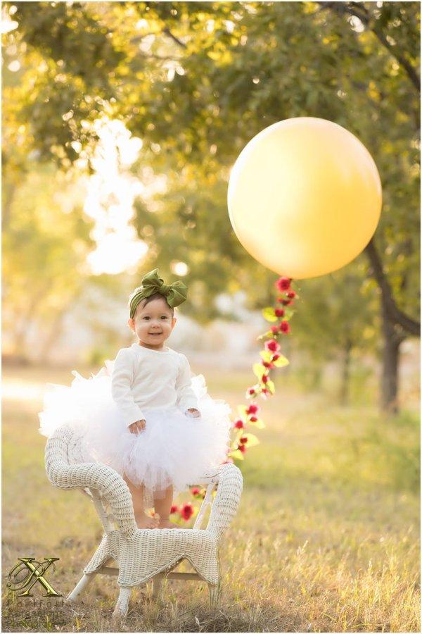 Baby_Photography_EP_42