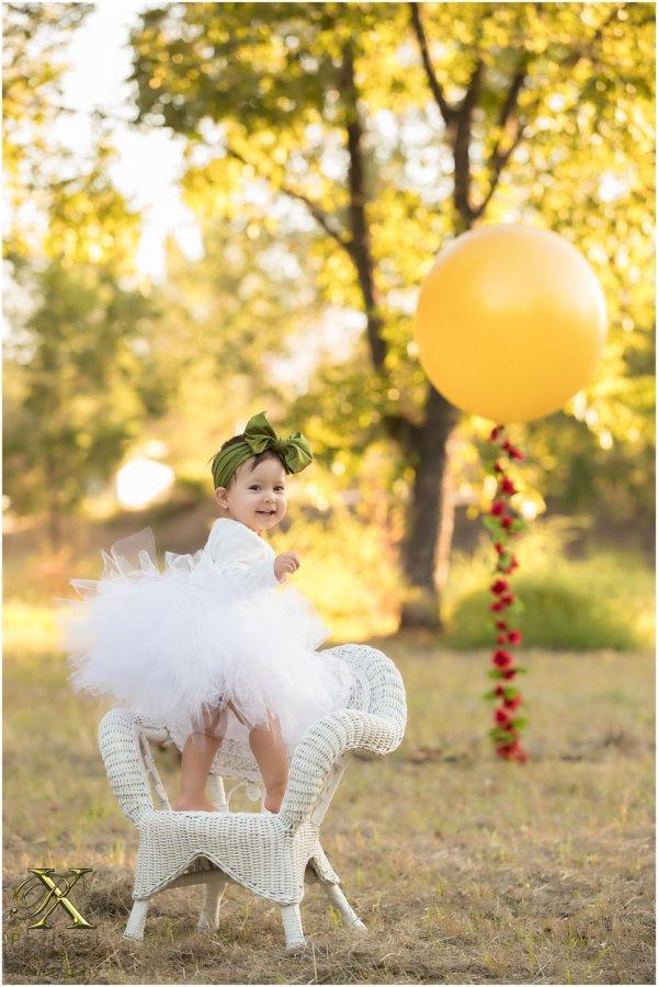 Baby_Photography_EP_43