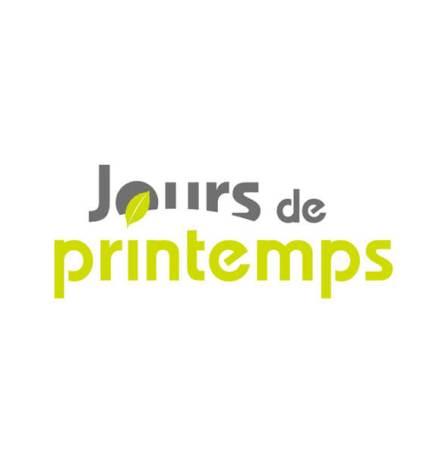 JOUR_DE_PRINTEMPS