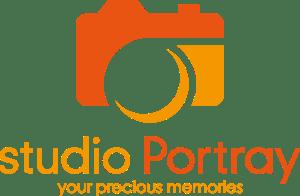 studio portray