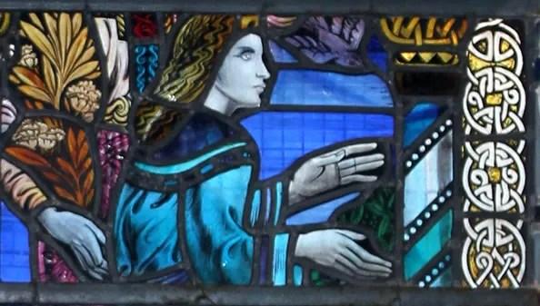 macdonald-window-portree-skye