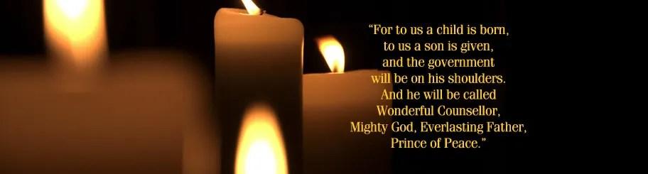 portree-parish-church-candle4