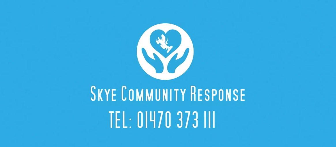 Skye Community Response