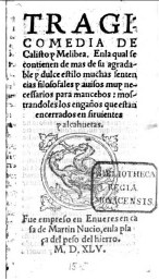 1545: Martín Nucio, Amberes. Source: Münchener Digitalisierungszentrum (http://reader.digitale-sammlungen.de/de/fs1/object/display/bsb10189655_00005.html).