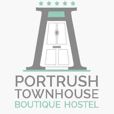 Portrush Townhouse Self-catering Accommodation