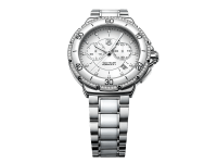 TAG Heuer Cayman Islands Aquaracer Guy Harvey Exclusive