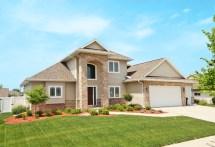 Portside Builders Home In Combined Locks Wisconsin