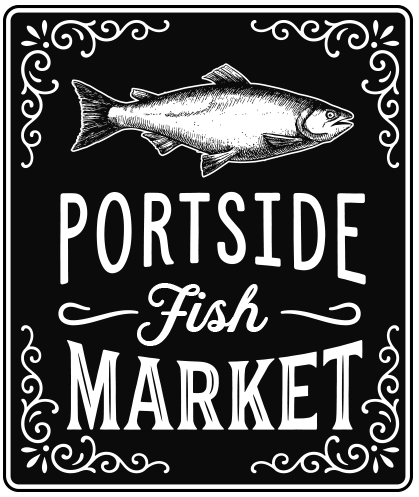Portside Fish Market