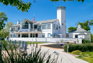 Opening Day Benicia Yacht Club April 27TH