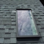 Fixed_Skylight, Performance Metal Roofing | Skylights | ME and NH
