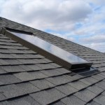skylights, Performance Metal Roofing | Skylights | ME and NH