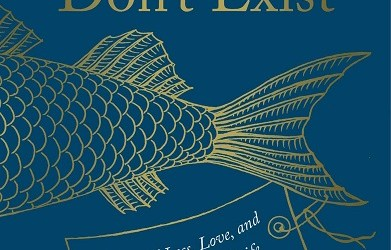 Book Review: Why Fish Don't Exist
