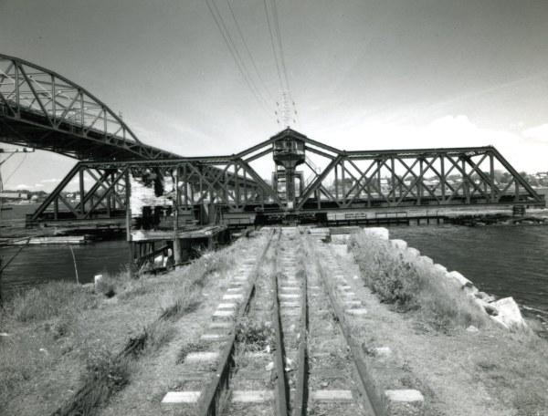 Sakonnet River portsmouthhistorynotes