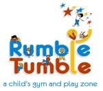 Rumble Tumble Gym