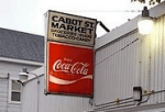 Cabot Street Market