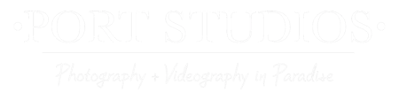 cropped-port-studios-photography-videography-1.png