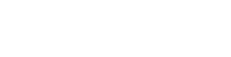 Port Studios | Port Douglas Photography