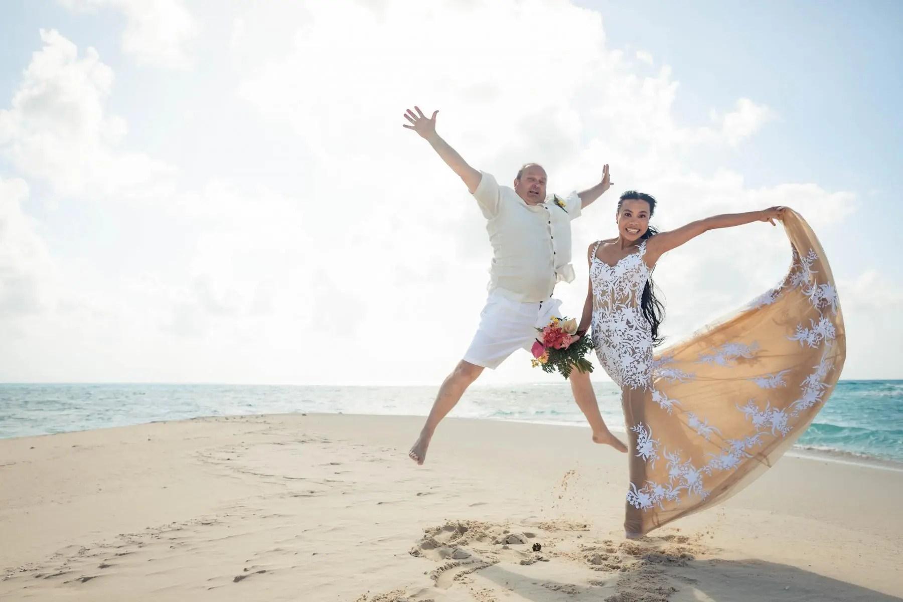 Vlasoff Cay Wedding Photography