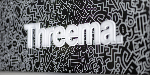 Threema, the European rival to Signal, wins pivotal privacy battle in Swiss Court