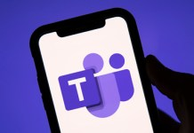 Vulnerability in Microsoft Teams granted attackers access to emails, messages, and personal files