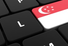 Asian e-commerce giant Lazada launches first public bug bounty program