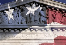 US Computer Fraud and Abuse Act: What the 'landmark' Van Buren ruling means for security researchers