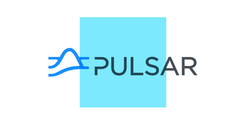 Apache Pulsar bug allowed account takeovers in certain configurations