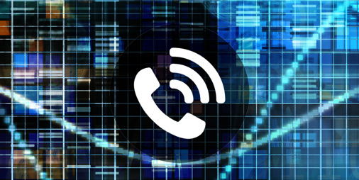 SIP protocol abused to trigger XSS attacks via VoIP call monitoring software