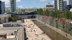 Parque das Nações (Lisbon)