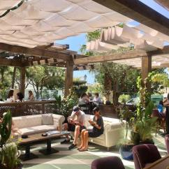 Bent Wood Dining Chairs Ergonomic Office Canada Reviews The Cheeky Pup - Quinta Do Lago, Algarve Portugal Confidential