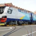 Alstom vence mega-concurso na Índia