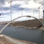 Comissão Europeia atribuiu mais 312 milhões de Euros à LAV da Extremadura