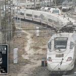 Filme sobre o acidente de Santiago de Compostela já pode ser visto online