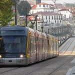 Metro do Porto adjudica revisão geral à EMEF