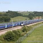 SNCF apresentou resultado positivo de 377M€ em 2015