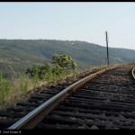 Linha da Beira Baixa faz 125 anos