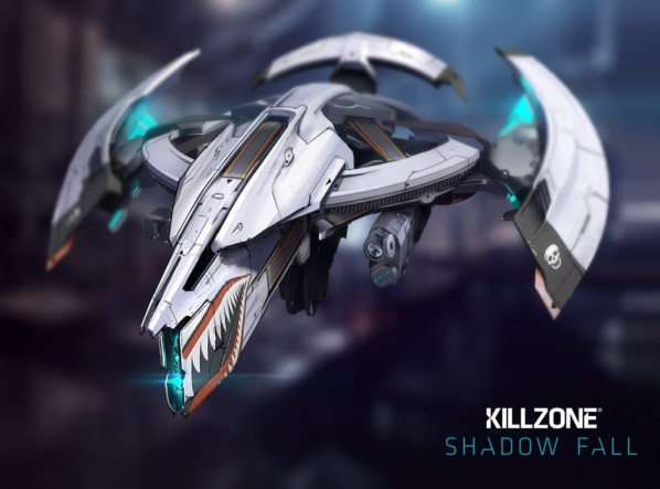 Killzone__Shadow_Fall_13735751847189