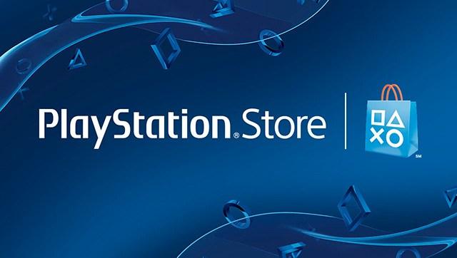 """Campanha """"Jogos por menos de 20€"""" já disponível na PS Store"""