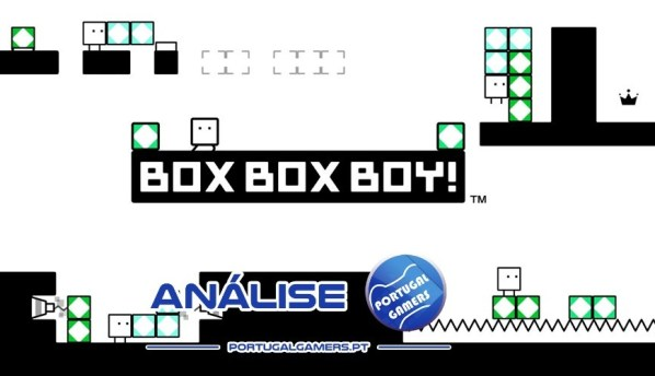 boxboxboy_analise_portugalgamers