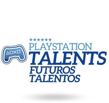 Evil Below vence 6ª Edição dos Prémios PlayStation Talents em Portugal