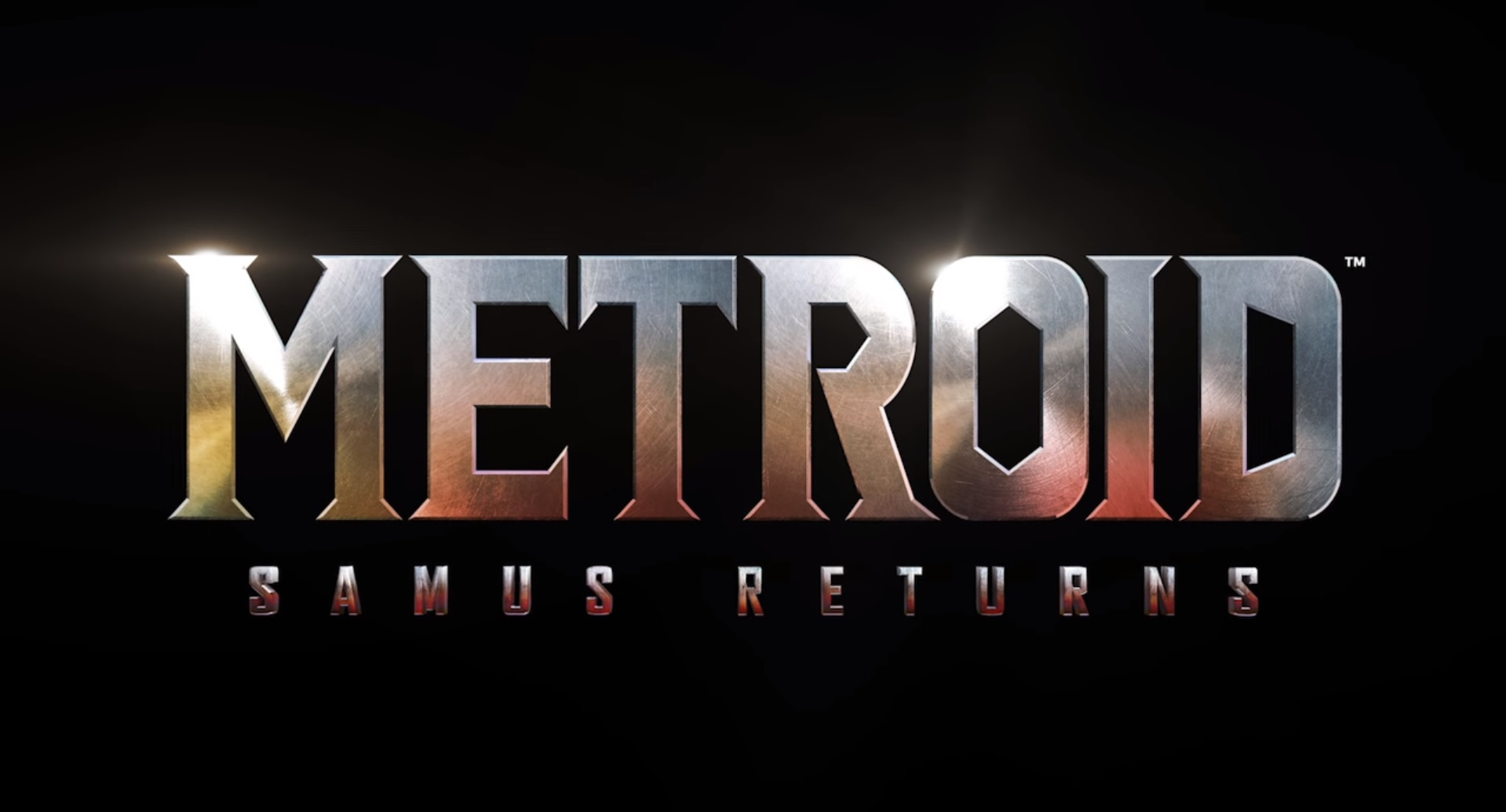 Nintendo revela New 3DS XL de Metroid: Samus Returns