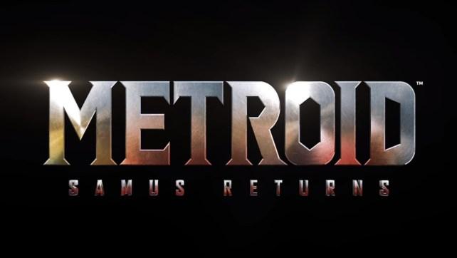 Revelada Edição Legacy de Metroid: Samus Returns