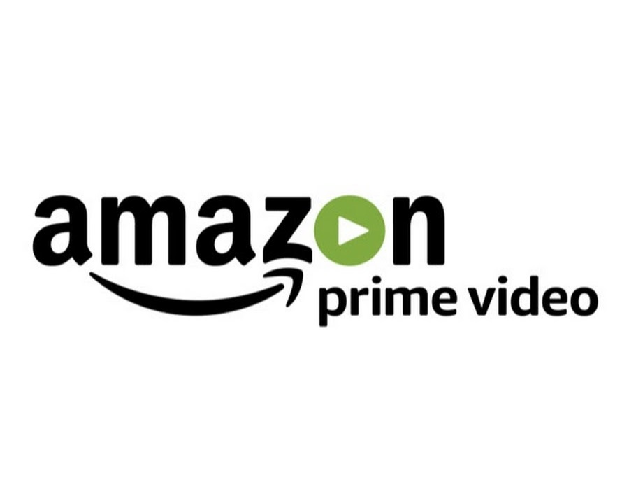 Amazon Prime Video chegou à PS4 e PS3 em Portugal